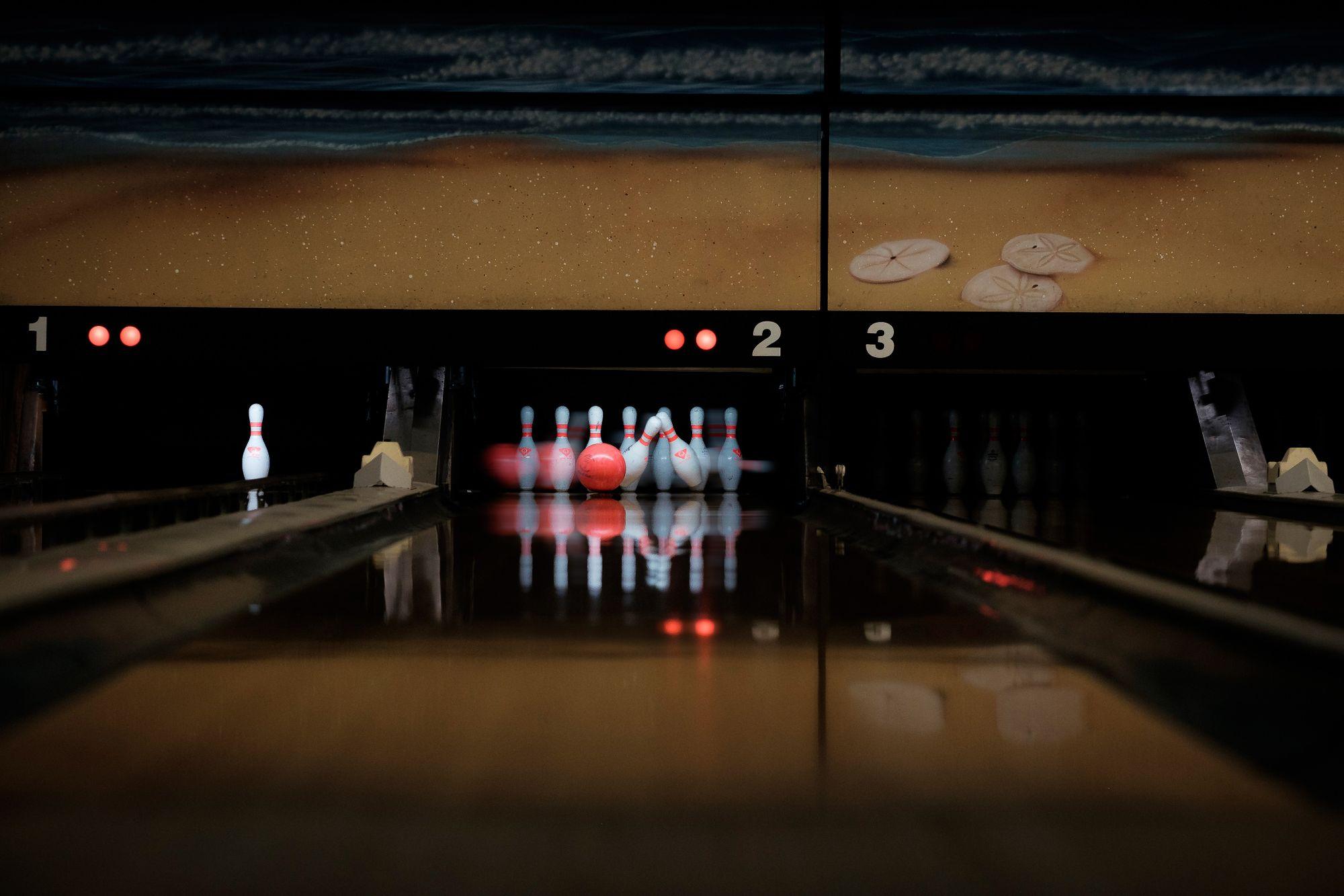 Waukesha Bowling Team Ends Season With A Bang