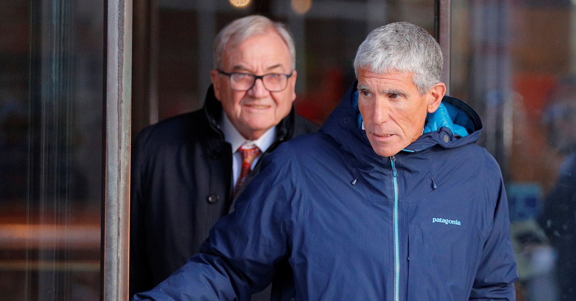 The College Admissions Scandal: What Happened?