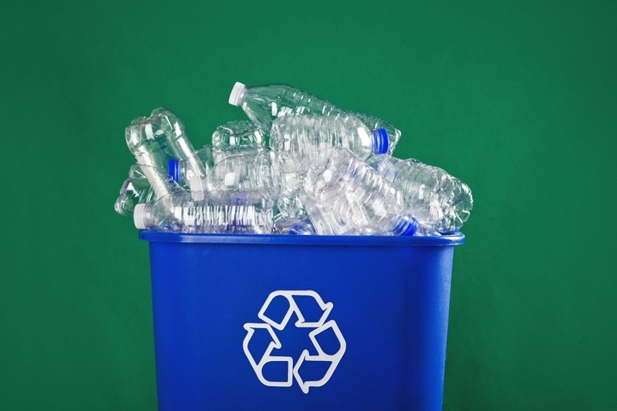 Common Misconceptions of Recycling