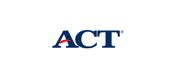 What To Know Before You Take The ACT